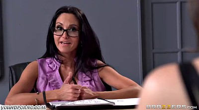 Ava addams, Perfect, Mature boy, Young student, Addams, Perfect body