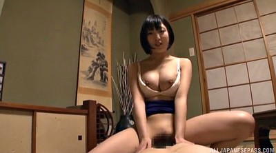 Japanese, Japanese girl, Japanese shaved
