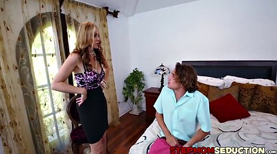 Julia ann, Abby, Lee