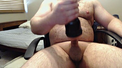 Gay cum, Fleshlight, Huge cum, Border, Load, Huge loads