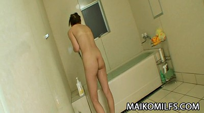 Japanese mother, Japanese milf, Japanese sex, Asian mother, Free, Nippon
