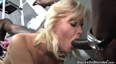 Black mature, Gay mature, X-men, Mature handjob, Mature blonde, Ebony gangbang
