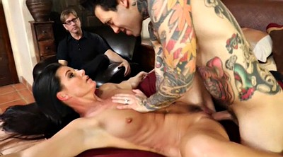 Family, India summer, Affair
