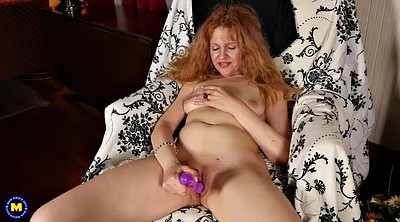 Old, Mature sex, Mom mature, Mom sex, Feed