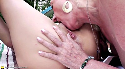 Piss group, Pee group, Pissing granny, Mature piss