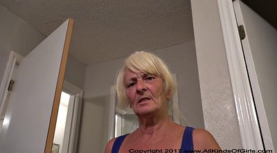 Granny anal, Abused, Abuse, Anal abuse, Poor, Bdsm granny
