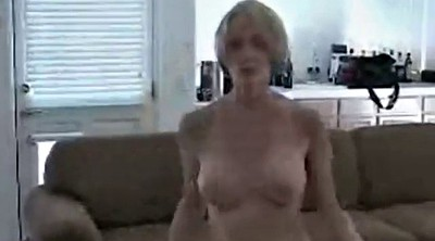 Mom boy, Grannies, Sexy mom, Moms boy, Mom fucks, Mom and boys