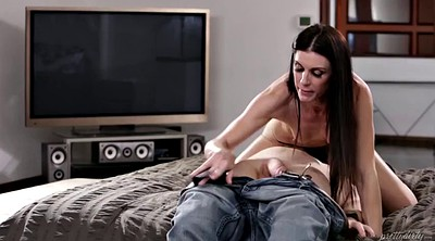 India, Sons, India summer, Step son, Indian summer, Cheating son