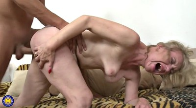 Taboo, Mom boy, Granny and boy, Sex mom, Mom boys, Mom and boy