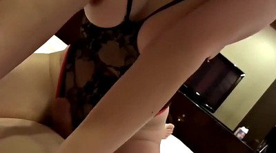 Japan, Japanese massage, Japanese mature, Pov japanese, Mature massage, Japan massage