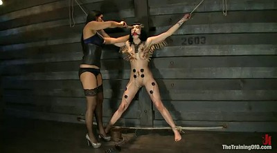 Live, Bdsm fisting, Hell, Bdsm fist, Mistress strapon, Making