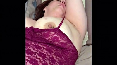 Pov, Mommy, Hairy wife, Bbw hairy, Mommy pov, Bbw pov