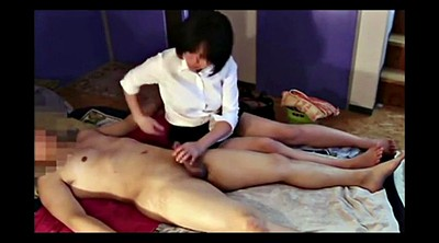 Chinese, Chinese massage, Hidden massage, Chinese hidden, Chinese handjob, Chinese a