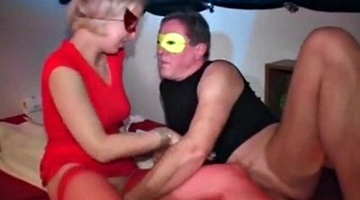 Wife share, Wife sex