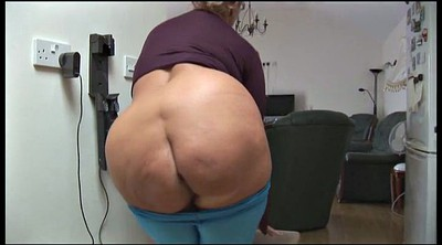 Fetish woman, Granny ass, Big ass granny, Mature woman, Mature big ass