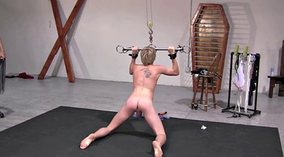 Abuse, Slave young, Gay bondage, Gay slave, Gay fetish, Gay abuse