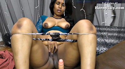 Virgin, Maid, Tamil, Indian maid, Virgin fuck, Virgin boy