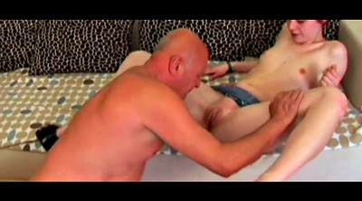 Old man, Old mature, Old grandpa, Old。man, Anal matures