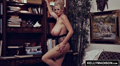 Student, Big boob, Kelly madison