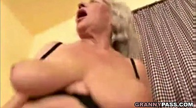 Hairy mature, Hairy granny, Granny mature, Busty matures