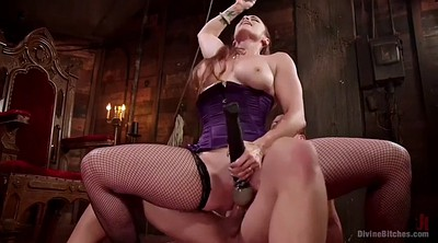 Milk tits, Chubby mature, Smother, Mature bdsm