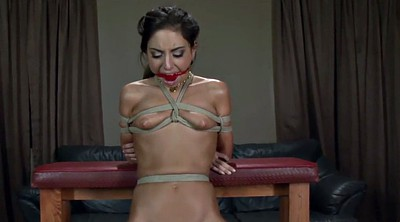 Forced, Force, Sybian, Forcing, Forcefully