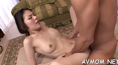 Japanese mom, Japanese mature, Asian mom, Mom seduce, Mom blowjob, Japanese moms