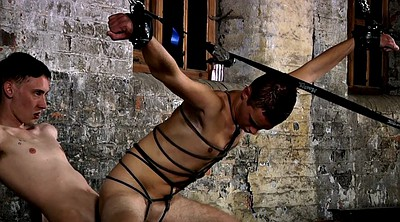 Boy, Spank gay, Slave boy, Punish, Gay slave