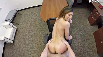 Office, Missionary