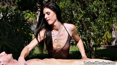 India summer, India, Caught, Indian summer, India summers