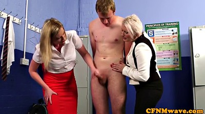 Student, Creamed
