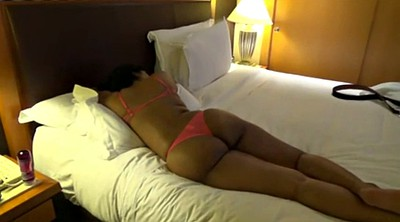 Indian sex, Officer, Indian wife, Indian couple