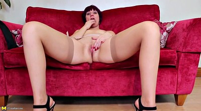 Mom, Mature solo, Granny solo, Amateur mature, Next, Mom solo