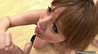 Japanese cum, Japanese orgy, Japanese group, Swallow, Japanese orgasm, Japanese girl