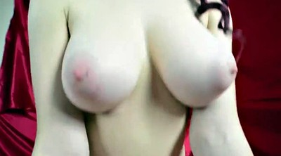 Nipple fuck, Nipple fucking, Cum on tits, Big nipples, Dorm