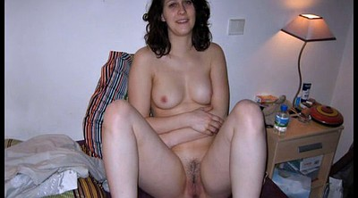 Hot mature, Wet pussy, Pussy show