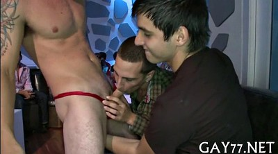 Boys, Gay public, Gay boys, Gay boy, Stripper, Public gay