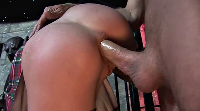 Double anal, Huge ass, Foot group, Big foot, Group foot, Group bdsm