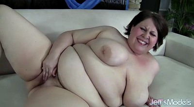 Spread, Solo chubby, Fat solo