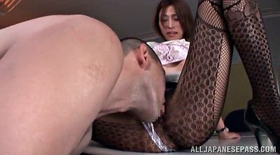 Asian pantyhose, Asian foot, Pantyhose handjob, Pantyhose foot