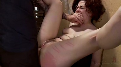 Caning, Slave, Phat ass, Caned