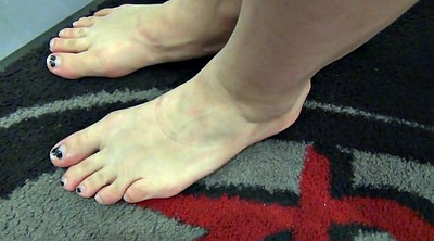 Girl feet, Sole, Granny foot, Granny feet, Years old, Feet sole