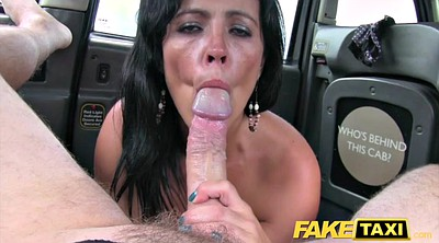 Black rimming, Anal taxi, Taxi anal, Taxi