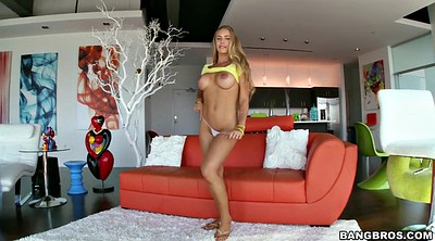 Big, Nicole aniston, Cameltoe