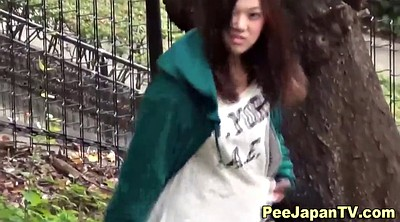 Piss, Pissing, Teen piss, Asian pee, Public pissing, Asian piss