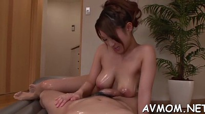 Japanese mature, Asian mature, Asian milf, Pussy sucking, Pussy suck