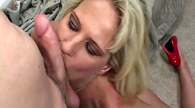 Bridgette b, Lee, Flexible, Bridgette