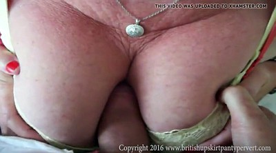 Mature swallow, Indian aunty, British mature, British