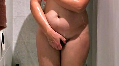 Wife sharing, Wife share, Hidden shower