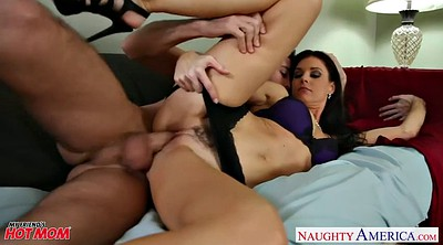 India summer, India, Fuck mom, Indian mom, Mom blowjob, Indian fuck